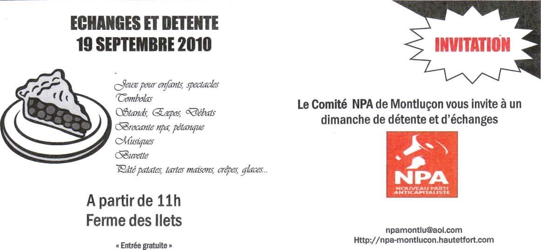 invitationnpa10septembre2010.jpg